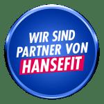 fp_hansefit