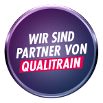 fp_qualitrain